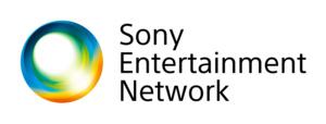Starting tomorrow, all PSN accounts will be SEN accounts