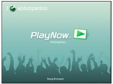 Sony Ericsson sopimukseen 10 levy-yhtiön kanssa