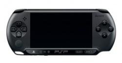 Sony julkaisi 99 euron version PSP:sta