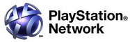 Sony confirms 'premium level' for PSN