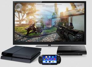 Playstation Now -palvelun kuukausimaksut tulevat PS3:lle