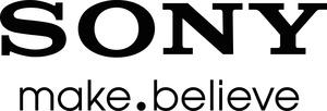 Sonyn tulos positiivinen ensimmäistä kertaa viiteen vuoteen