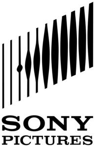 Sonya vastaan kohdistettiin jälleen uusi tietomurto