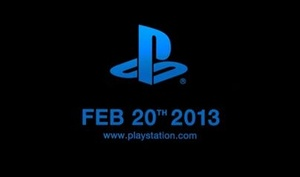 Analyst Pachter: 100 percent chance of PS4 unveiling next month