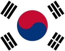 South Korean data leak affects 13 million gamers