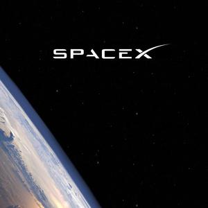 SpaceX:n nettisatelliitit toimivat – Elon Musk lähetti twiitin avaruuden kautta