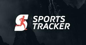 Sports Tracker -käyttäjät saavat outoa spämmiä – Tästä se johtuu