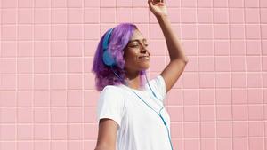 Spotify esitteli paremman äänenlaadun HiFi -tilausvaihtoehdon - saatavilla myöhemmin tämän vuoden aikana