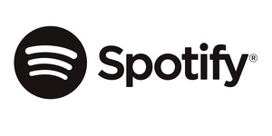 Spotify goes down in US and Europe