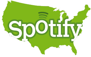 Spotify U.S. hits 250,000 paying subscribers