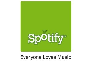 Spotify makes a deal with Sony?