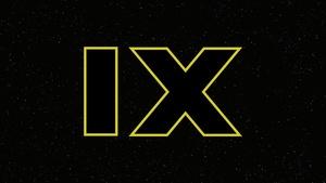 Star Wars: Episodi IX:n ohjaaja vaihtui ja ensi-ilta lykkääntyi