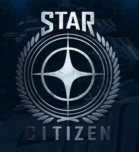 'Star Citizen' game reaches $40 million in crowd funding