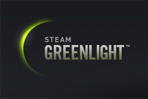 Valve OKs first 'Steam Greenlight' submitted titles