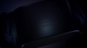 Valven Steam Machineista tulossa myös käsikonsoliversio: tältä näyttää SteamBoy