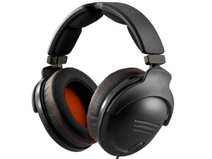 SteelSeries nye high-end gaming-headset 9H kan nu forudbestilles