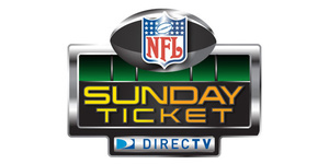 Google talking with NFL about rights to 'Sunday Ticket,' would broadcast games via YouTube