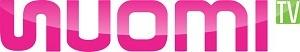 SuomiTV aloittaa Foxin ohjelmien esittämisen