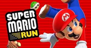 Nintendolta pelejä sekä Switchille että mobiiliin