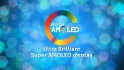 Poliisi pidätti Samsungin AMOLED-tekniikkaa kilpailijoille myyneen ryhmän