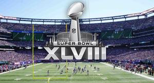 Tässä parhaat mainossekunnit – katso kaikki Super Bowl -mainokset!