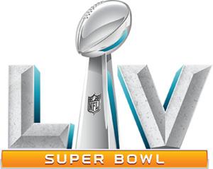Maailman kalleimmat sekunnit: Top 6 Super Bowl -mainosta tältä vuodelta