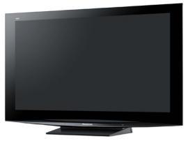 Panasonic ymppäsi YouTuben ja Picasan televisioon