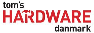 Dårlig nyt: Tom's Hardware Danmark lukker