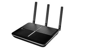 WiFi-reitittimistä paljastui yli 20 vanhoja haavoittuvuuksia, jotka koskevat suurinta osaa WiFi-laitteita