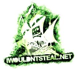 EU:n vihreät kampanjoivat vertaisverkkojen puolesta  -- The Pirate Bay tukee kampanjaa