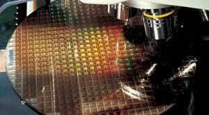 Virus shut down iPhone chip manufacturer TSMC