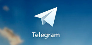 Telegram hét alternatief voor WhatsApp?