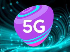 Telialta saa nyt kiinteästi asennettavan 5G-yhteyden kotiin