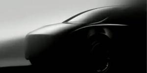Tesla ylsi voitolle – Lupaa jo uutta automallia