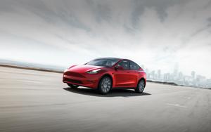 Tesla sai luvan jatkaa Gigafactoryn rakentamista Saksaan – Metsien kaataminen yritettiin keskeyttää