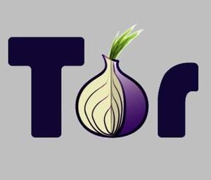 Oude Tor Browser Bundles kwetsbaar voor exploits