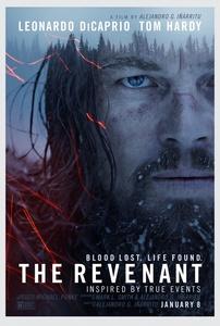 The Revenantin nettiin vuotanut myönsi tekonsa – jopa yli miljoona piraattia ladannut elokuvan