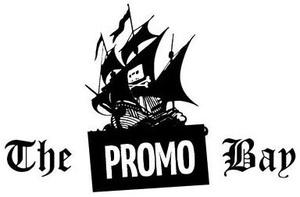 Levy-yhtiöt pyysivät Helsingin käräjäoikeutta perumaan The Promo Bayn estot