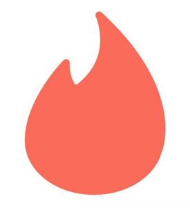 Tinder brings Swipe Night to Europe, Asia and rest of the world