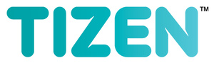 Hold up, Tizen and Bada merger not set in stone