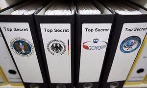 Britse geheime dienst bespioneerde WikiLeaks-bezoekers