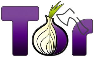 Omvangrijke aanval op Tor-netwerk ontmaskert gebruikers