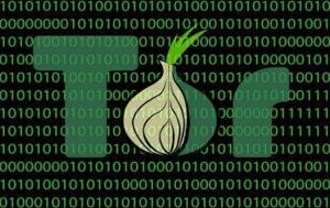 Onderzoekers vinden manier om echte IP-adres van TOR-gebruikers te achterhalen