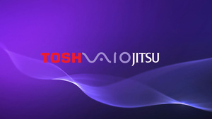 Vaio, Toshiba and Fujitsu ready to merge PC operations this year