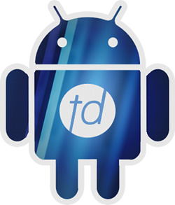 Team TouchDroid falls apart after taking credit for CyanogenMod code