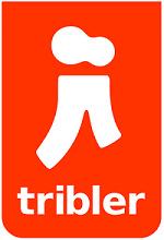 Triblerin ansiosta tiedostonjakoa ei voida estää muuten kuin sulkemalla Internet