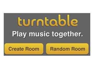 Turntable.fm signs licensing deals with Big 4