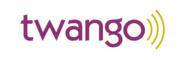 """Nokia acquires media sharing site """"Twango"""""""