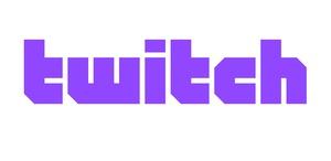 Twitchillä hurja kasvu: palveluun 3,5 miljoonaa uutta striimaajaa tämän vuoden aikana