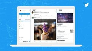 Twitter testaa uutta versiota TweetDeckistä - näin pääset kokeilemaan sitä